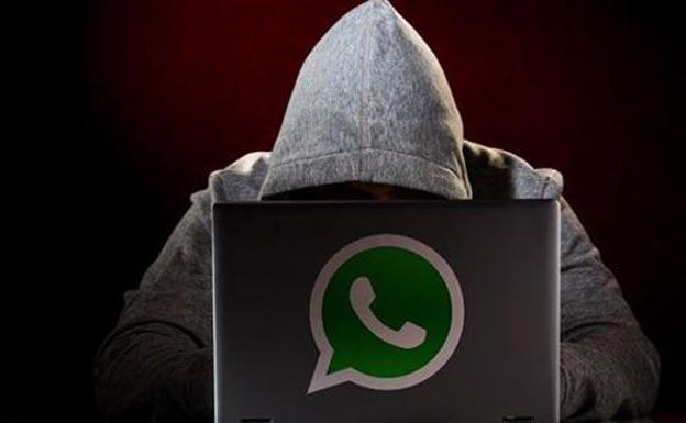 virus in whatsapp