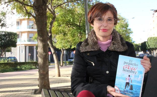 El municipio de El Ejido contará en 2021 con una asociación para enfermos de pulmón | Elejido - Ideal