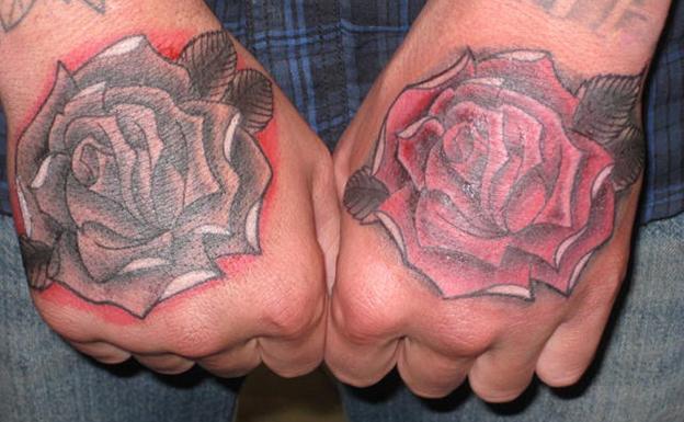 en cuanto tiempo se puede hacer ejercicio despues de tatuarse