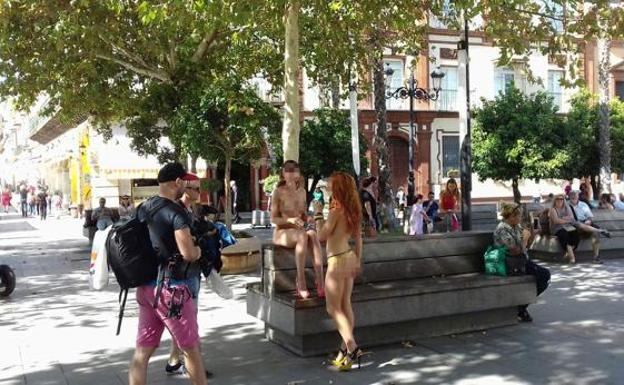 discotecas gratis chicas dr las vegas desnudas