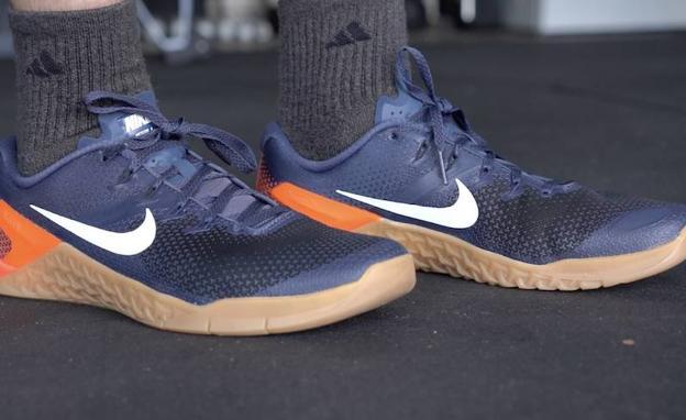 Las sorprendentes nuevas zapatillas en de Nike que arrasan en zapatillas rebajas 9948e0