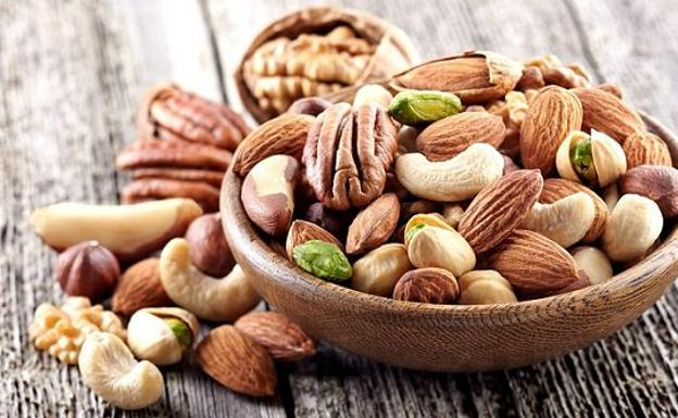 5 Alimentos Saludables Que Nunca Debes Eliminar De Tu Dieta Ideal