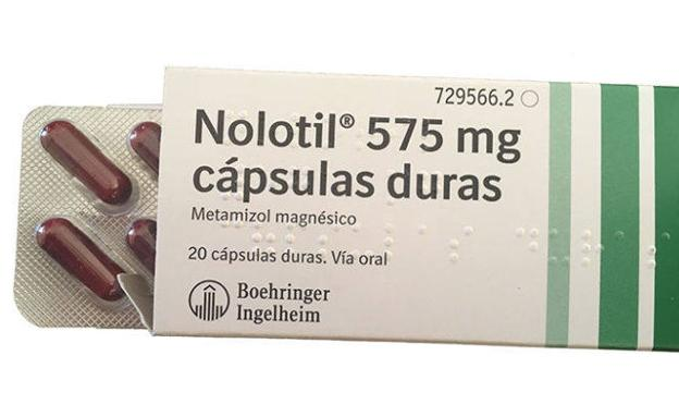 chloroquine phosphate in egypt