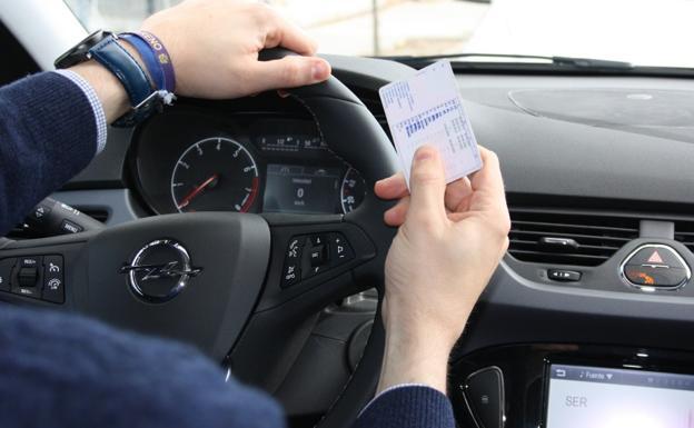 Cambio de la DGT: descubre todos los vehículos que puedes conducir ahora con el carnet B