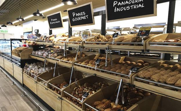 bb supermarket bakeries unclear - 624×385