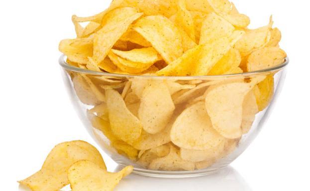 5 Alimentos Que Se Pueden Congelar Aunque No Lo Sepas Ideal