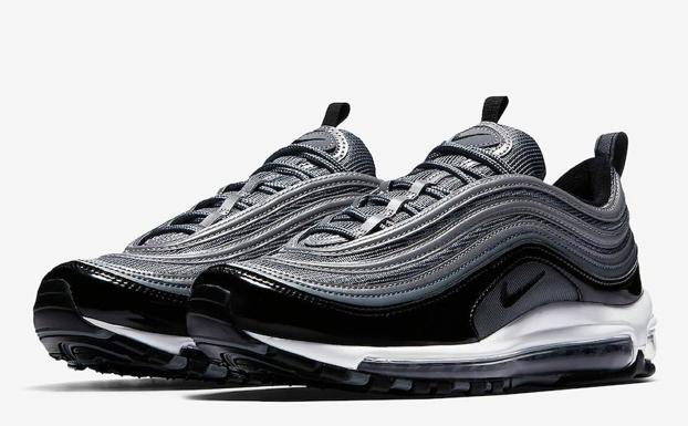 Qué productos de Nike tienen descuento durante el  Black Friday ... df41da4477562