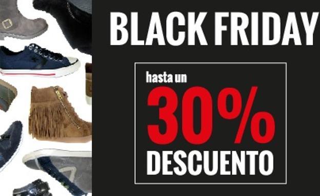 245f663b45275 Black Friday en calzado  descuentos en zapatos y zapatillas en  Stradivarius