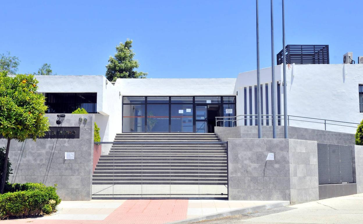 Una Treintena De Nuevos Cursos De Formacion Profesional Para El Empleo En Linares Hasta 2022 Ideal