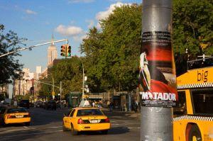 documental the matador el fandi