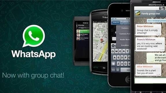 descargar audio chistes para whatsapp gratis