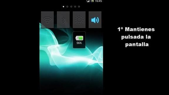 whatsapp apple para android