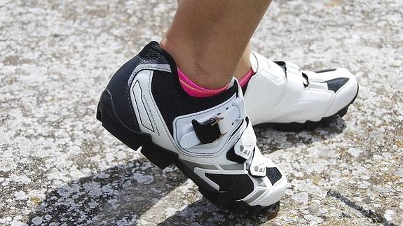 Realizar Ideales Zapatillas Para Cada Las DeporteIdeal xCstQrBhd
