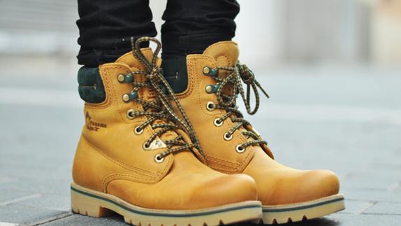 fecha de lanzamiento: ea5d1 d5bf4 4 tipos de botas para no pasar frío este invierno | Ideal