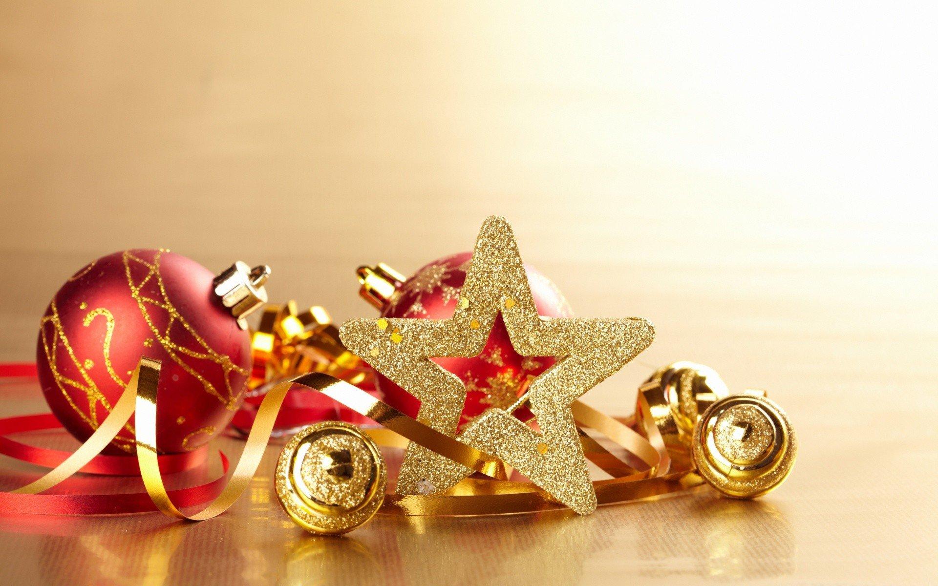 4 adornos navideos que no pueden faltar en tu casa Ideal