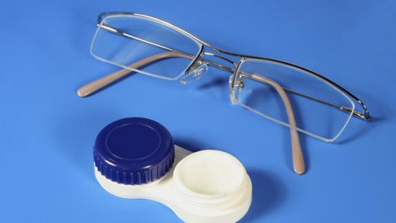 f03b5b53dd El Gobierno baja el IVA de las gafas y lentes graduadas al 10% | Ideal