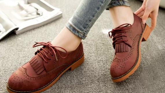 17 mejores imágenes de Zapatos,Calzados | Zapatos, Zapatos